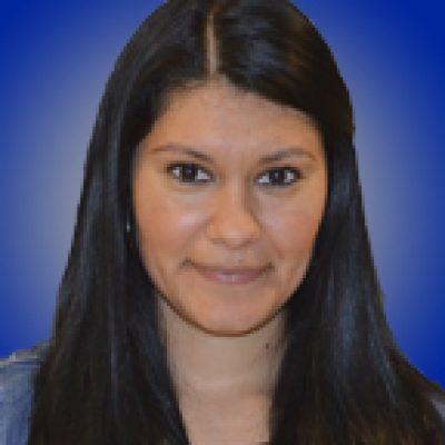 Rita Perez
