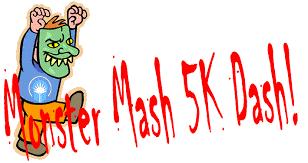 monster-mash-dash
